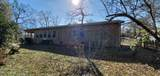 2896 Acres Circle - Photo 45