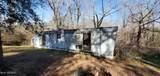 2896 Acres Circle - Photo 46
