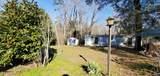 2896 Acres Circle - Photo 49