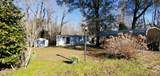2896 Acres Circle - Photo 50