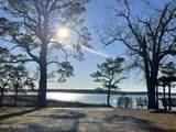 151 Deepwater Drive - Photo 13