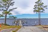 151 Deepwater Drive - Photo 17