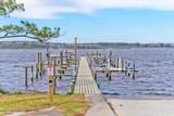 151 Deepwater Drive - Photo 18