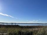 151 Deepwater Drive - Photo 6