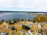 151 Deepwater Drive - Photo 7