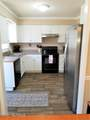 3755 Robinson Street - Photo 11