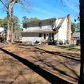 3755 Robinson Street - Photo 4