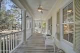 3604 Natchez Street - Photo 7