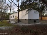 2169 Seashore Hills Road - Photo 29