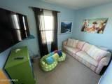 6615 Ocean Drive - Photo 13