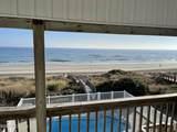 6615 Ocean Drive - Photo 2