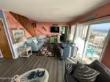6615 Ocean Drive - Photo 25
