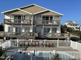 6615 Ocean Drive - Photo 4