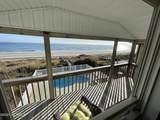 6615 Ocean Drive - Photo 6