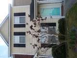 206 Springwood Drive - Photo 1