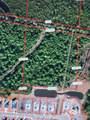 167 Plantation Road - Photo 1