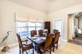 5268 Water Front Drive - Photo 10