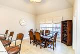 5268 Water Front Drive - Photo 11