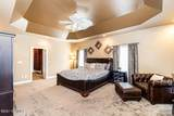 5268 Water Front Drive - Photo 13