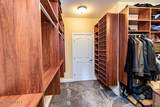5268 Water Front Drive - Photo 14