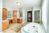 5268 Water Front Drive - Photo 15