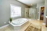 5268 Water Front Drive - Photo 16