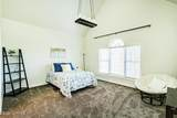 5268 Water Front Drive - Photo 17