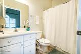 5268 Water Front Drive - Photo 18