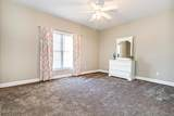 5268 Water Front Drive - Photo 19