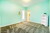 5268 Water Front Drive - Photo 21