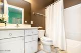 5268 Water Front Drive - Photo 22