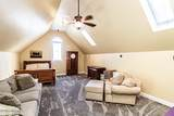 5268 Water Front Drive - Photo 23
