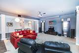 5268 Water Front Drive - Photo 25