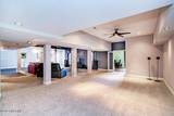 5268 Water Front Drive - Photo 29