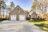 5268 Water Front Drive - Photo 3