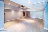 5268 Water Front Drive - Photo 30