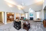5268 Water Front Drive - Photo 5