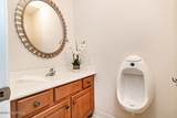 5268 Water Front Drive - Photo 50