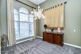 5268 Water Front Drive - Photo 7