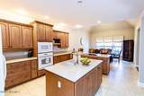 5268 Water Front Drive - Photo 8