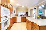 5268 Water Front Drive - Photo 9