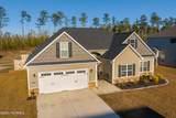 264 Wood House Drive - Photo 2