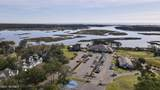 421 Genoes Point Road - Photo 47
