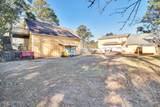 4011 Robert Ruark Drive - Photo 28