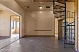 4466 Arendell Street - Photo 6
