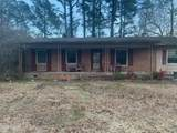 2516 Country Club Road - Photo 1