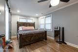 4382 Juanita Avenue - Photo 44