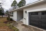 4382 Juanita Avenue - Photo 6
