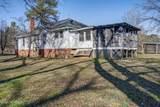 625 Ridge Street - Photo 28
