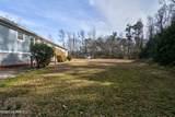 12 Longview Drive - Photo 41